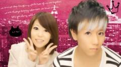 笹井紗々 公式ブログ/同じ事務所のYAMATOくん 画像1