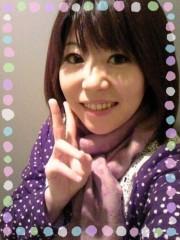 笹井紗々 公式ブログ/第十回だよ!!『笹井・多村の昼から生テレビ!』 画像3