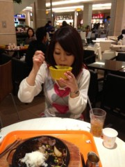 笹井紗々 公式ブログ/誕生日でした前編 画像2