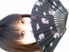 笹井紗々 公式ブログ/遅刻ーーー(:_;) 画像1