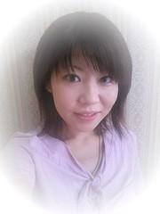 笹井紗々 公式ブログ/健やかで穏やかな一日を過ごせますように。 画像1