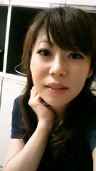 笹井紗々 公式ブログ/明日6/15(金)の出演情報!(^^)! 画像3