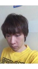 笹井紗々 公式ブログ/ガチバトルのきっかけは契約とか義理とかのお話。 画像2