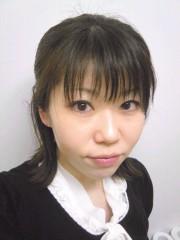 笹井紗々 公式ブログ/ちょっと早いけど 画像1