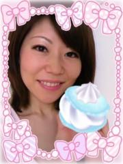 笹井紗々 公式ブログ/今月から再始動☆ 画像1