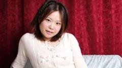 笹井紗々 公式ブログ/生放送→ランチ→占い☆ 画像3
