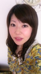 笹井紗々 公式ブログ/大遅刻(>_<) 画像1