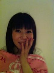 笹井紗々 公式ブログ/ ほぼ気絶w(゜o゜)w 画像1