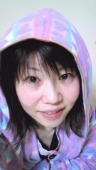 笹井紗々 公式ブログ/おはよ☆ 画像1