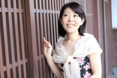 笹井紗々 公式ブログ/エンタメ女子 画像3