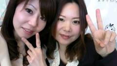 笹井紗々 公式ブログ/生放送2本 画像2