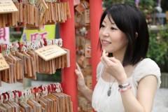 笹井紗々 公式ブログ/エンタメ女子 画像1