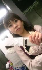 笹井紗々 公式ブログ/赤坂BLITZ来てくれてありがとう☆〃 画像3