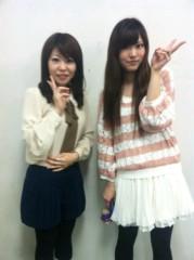 笹井紗々 公式ブログ/渋谷TV最終回☆ 画像1