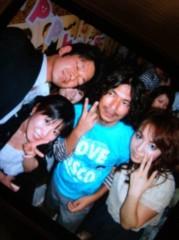 笹井紗々 公式ブログ/ロケットマンデラックス行ってきたよ☆ 画像2