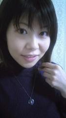 笹井紗々 公式ブログ/これ以上は切らないっ! 画像1