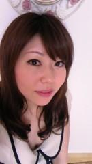 笹井紗々 公式ブログ/本日、番組内で発表があります。 画像1