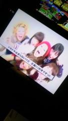 笹井紗々 公式ブログ/8月8日(水)出演情報 画像3