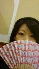 笹井紗々 公式ブログ/100均天国ヽ(´▽`)/ 画像1