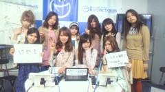 笹井紗々 公式ブログ/ライブ開催のお知らせ 画像1
