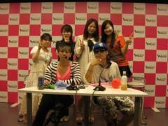 笹井紗々 公式ブログ/明日はライブです(^O^) 画像2