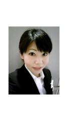 笹井紗々 公式ブログ/そういえば 画像2