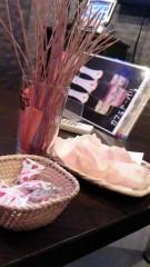笹井紗々 公式ブログ/またまた写真UP!(^^)! 画像2