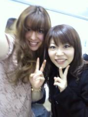 笹井紗々 公式ブログ/3/4放送☆渋谷TV 画像3