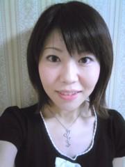 笹井紗々 公式ブログ/久々に 画像1