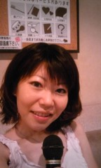 笹井紗々 公式ブログ/お仕事について☆ 画像1