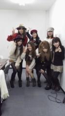 笹井紗々 公式ブログ/メンバーのサインだよ〃 画像2