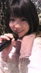 笹井紗々 公式ブログ/ライブ告知とYouTube 画像1