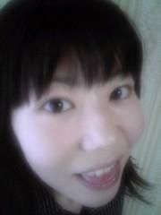 笹井紗々 公式ブログ/眠い(>_<) 画像1