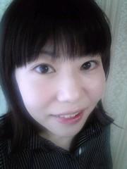 笹井紗々 公式ブログ/すっぴんだようo(^-^)o 画像1