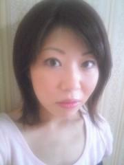笹井紗々 公式ブログ/2キロも。。 画像1