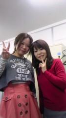 笹井紗々 公式ブログ/二週間ぶりの渋谷TV 画像1
