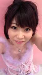 笹井紗々 公式ブログ/放送終了!『笹井・多村の昼から生テレビ!』 画像3