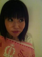 笹井紗々 公式ブログ/Sweet Liberty 画像1