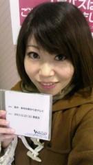 笹井紗々 公式ブログ/新曲ジャケット撮影☆ 画像2