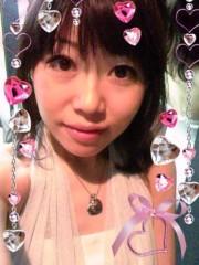 笹井紗々 公式ブログ/24日のライブ詳細。 画像2