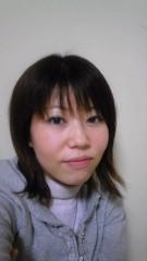 笹井紗々 公式ブログ/セルフカット‡‡ 画像1