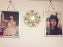 笹井紗々 公式ブログ/2013.4.8  岡田有希子さん28回忌 画像3