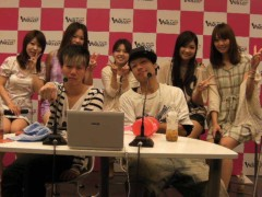 笹井紗々 公式ブログ/6月8日(金)出演情報 画像1