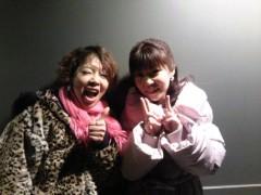 笹井紗々 公式ブログ/いま帰り。 画像1