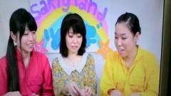 笹井紗々 公式ブログ/先ほど配信を確認しました☆笑 画像2
