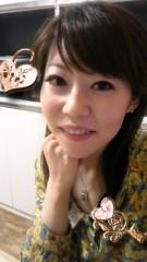 笹井紗々 公式ブログ/明日6/22(金)の出演情報!(^^)! 画像3