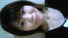 笹井紗々 公式ブログ/ONCE AGAIN!! 画像2