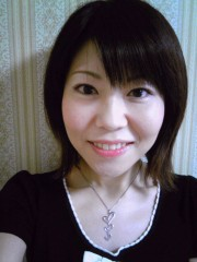 笹井紗々 公式ブログ/ どんなに辛くても夢を諦めないで。 画像2