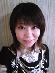笹井紗々 公式ブログ/ 完全版☆『eternal moment』 画像1