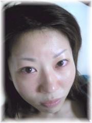 笹井紗々 公式ブログ/ホントのすっぴん!! 画像1